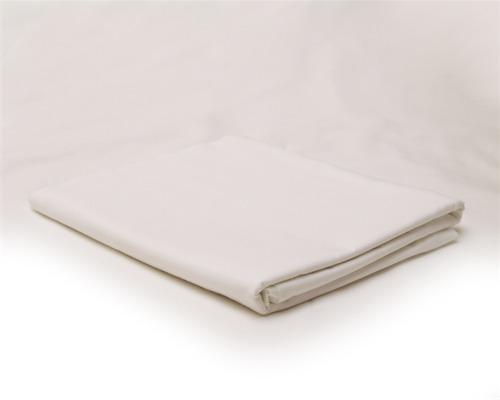 50% algodón 50% polyester.